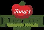 Tony's Family Farms