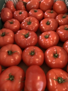 St Louis tomatoes delivered all winter long